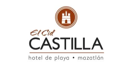 Elcid_Castilla
