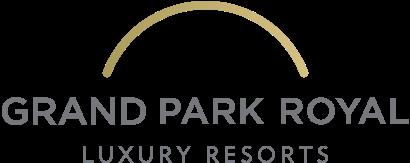 Grand-Park-Royal-Luxury-Resorts