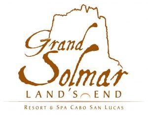 grand-solmar-logo-300x237