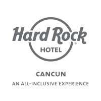 logo-hard-rock-hotel